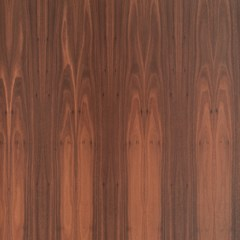 Jarrah Crown Cut