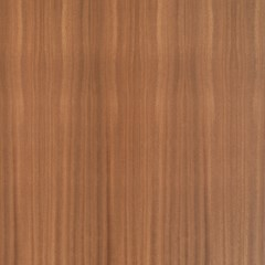 Sapele Quarter Cut