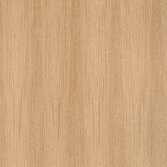 American White Oak Quarter Cut