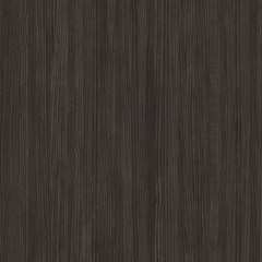 Hacienda Black - Woodgrain