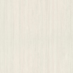 Hacienda White - Woodgrain