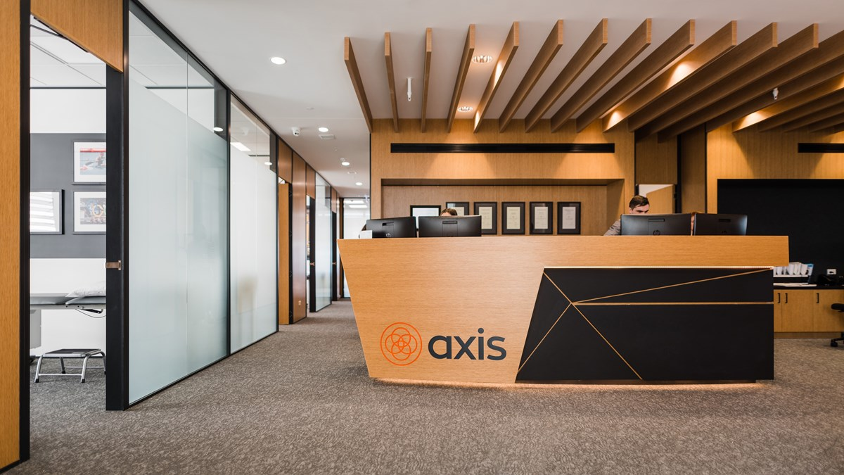 AWO Recut. Axis Sports Medicine. Design by Archimedia, Savory Construction (3).jpg