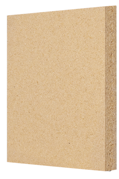 Particleboard Standard