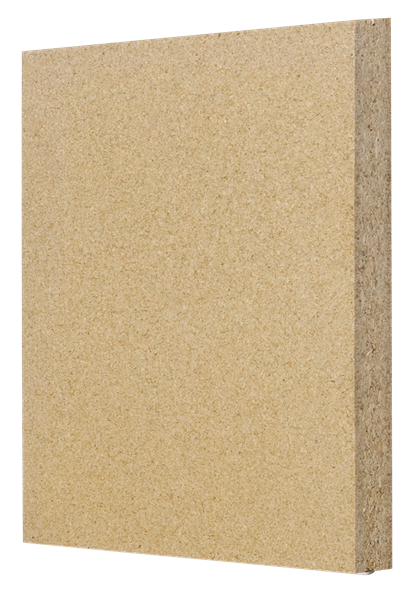 Particleboard MR