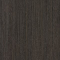 Melinga Grey - Woodgrain